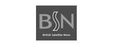 British Satellite News