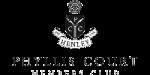 Swanwood_Clients_Phyllis_Court_logo
