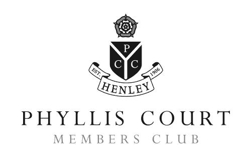 Phyllis Court