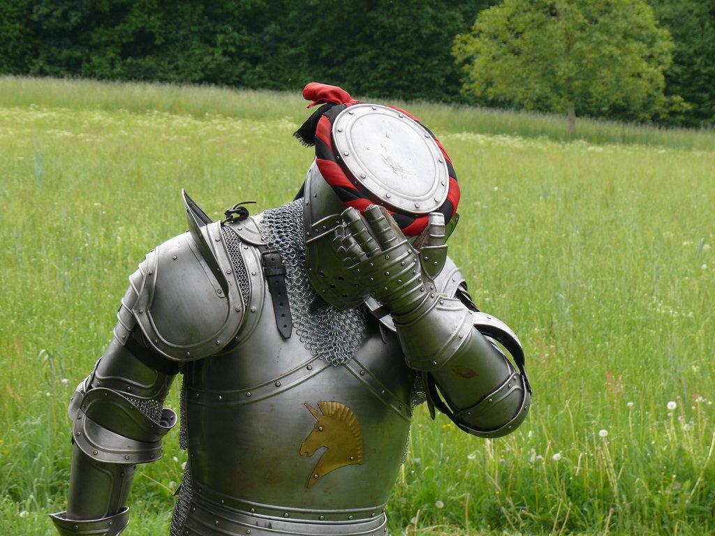 Knight-face-palm-stock.jpg